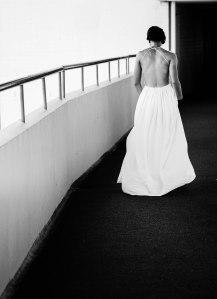 Chloe_walkingoutside (1 of 1)