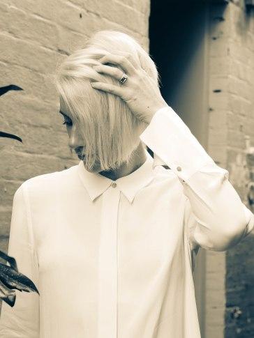 Juvelle_whiteshirt1 (1 of 1)-2