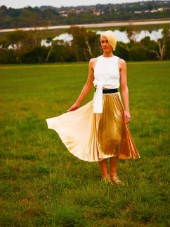 goldskirt9 (1 of 1)