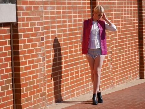 pinkvest3 (1 of 1)